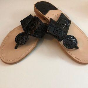 NEW Jack Rogers Sandals